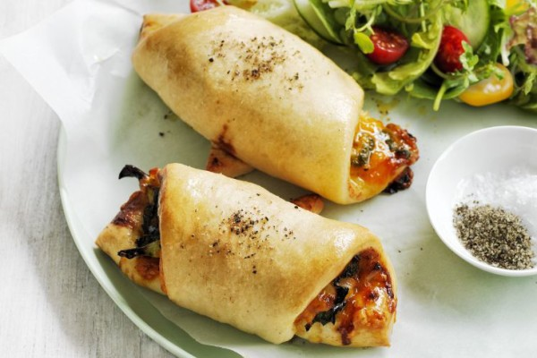 April Recipe-broccoli-cheddar-rollups-recipe-wdy0415